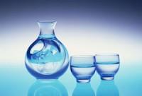 Как проводится очистка воды физико-химическим методом